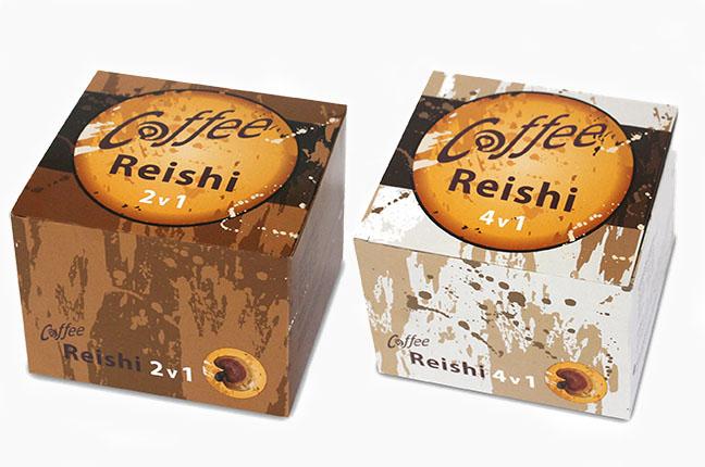 reishi-DH