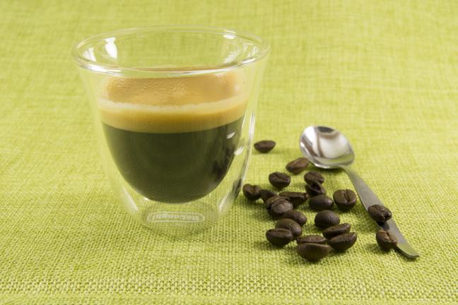 káva a tehotenstvo