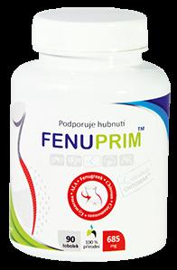 Fenuprim
